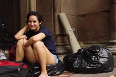 Kayla (MKieloch) Tags: street church boston homeless newbury churchofthecovenant