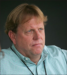 NOW Can Tommy Boy Finally Evaluate Jim Hendry?