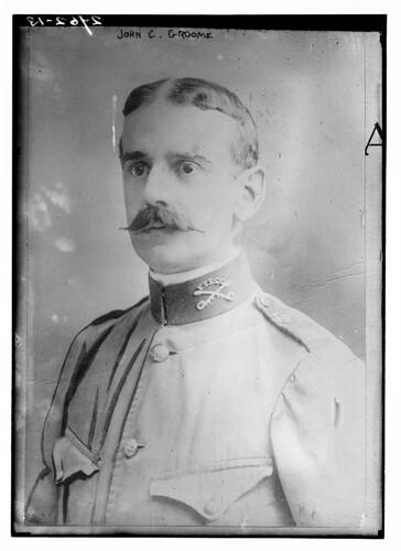 John C. Groome  (LOC)