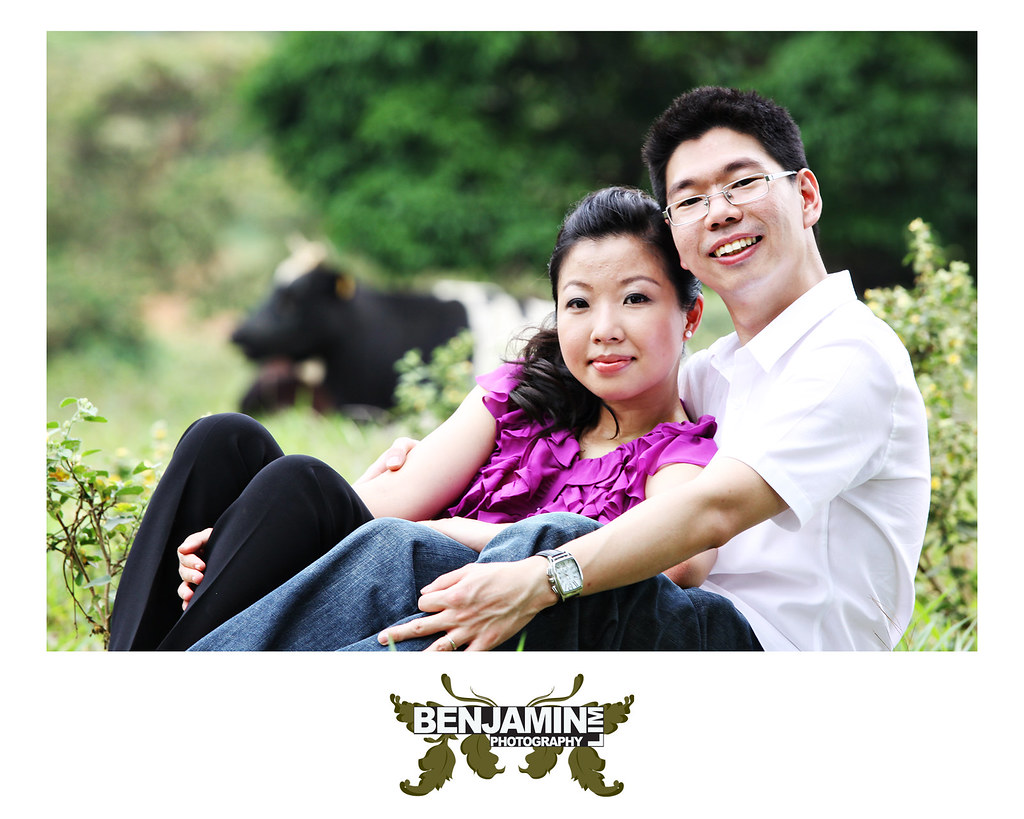 malaysia_wedding_portrait_photographer_upm_putrajaya