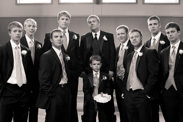Nichols.Wedding-398