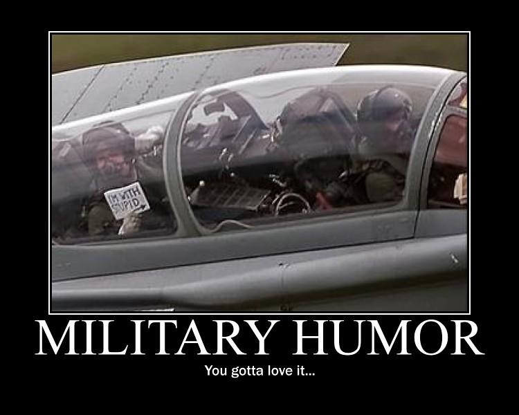Image result for military motivation motivational poster