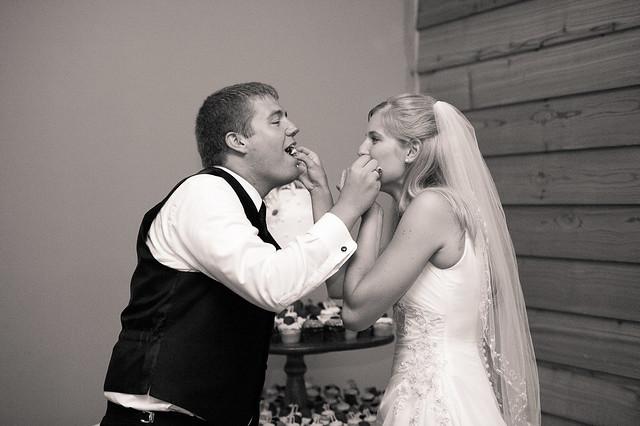 Nichols.Wedding-713