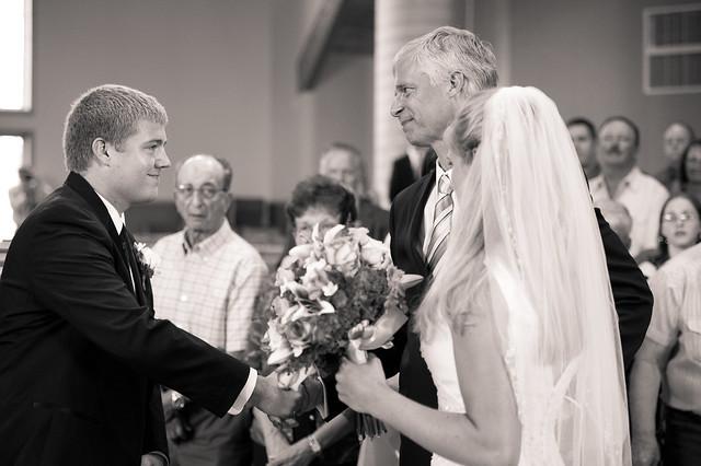 Nichols.Wedding-505