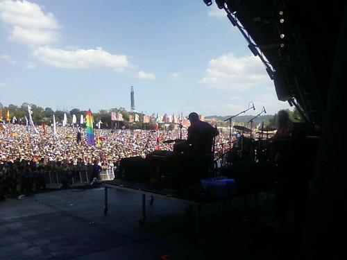 Paloma Faith Tour Usa