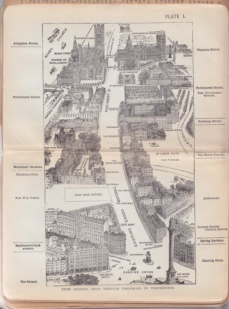 London1910_whitehall_l