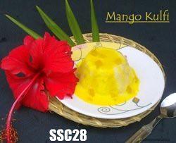 SSC28-mango.kulfi1_