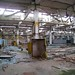 Jupiter Factory