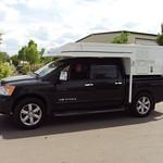 """Titan Off Road Camper <a style=""""margin-left:10px; font-size:0.8em;"""" href=""""http://www.flickr.com/photos/51455468@N04/4794812017/"""" target=""""_blank"""">@flickr</a>"""