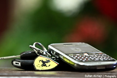 ([ Sultan Al-Hajri ]) Tags: blackberry ferrari sultan qatar iphone qtr         alhajri  qtri rzh