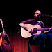 William Fitzsimmons @ The Drake Underground