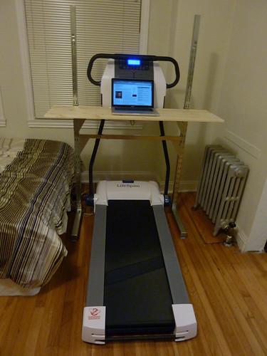 xt475 spirit manual treadmill