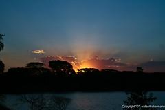 After work. Just a moment (rafaelhabermann) Tags: brazil sun landscape afternoon silhouete camera4 habermann replago