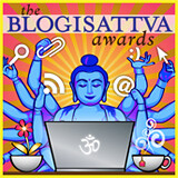 blogisattva-awards