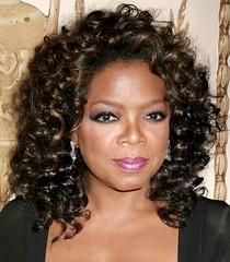 Oprah-Winfrey333