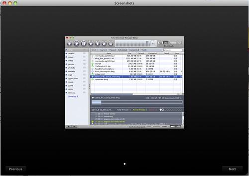 屏幕快照 2010-07-16 上午08.10.44