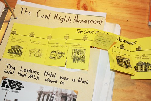 civil rights notebooking2