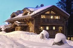 Le Chalet Tahoe