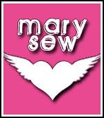 marysew