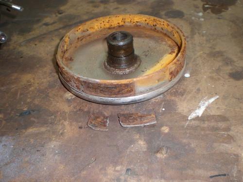 Restauración de motor redondito 4800640406_64f2a6b3e8
