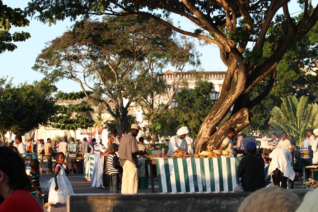 music at foro park 063.jpgedit