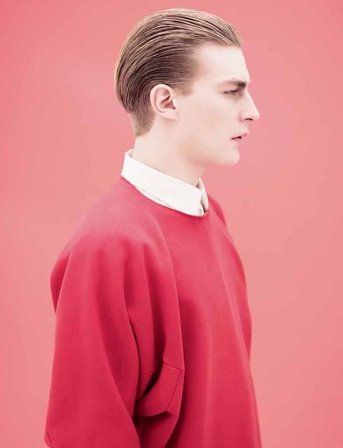 Kim Fabian von Dall'armi0019_Ph Alessandro Dal Buoni(Fashionisto)