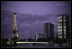 Paris - Bastille Day