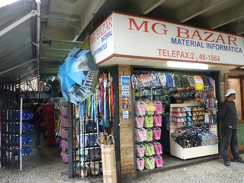 2010-07-17 best place to buy havaianas in rio is mg bazar