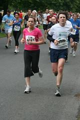 IMG_2457 (TonyBren) Tags: 7650 8461 8906 tonybrennan racepix365 lecheileac irishrunner2010