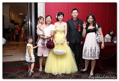 20100711_383.jpg