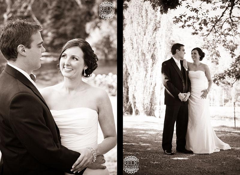 S_D_wedding_0430