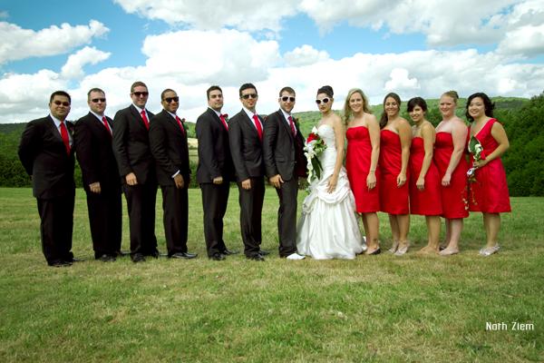 mariage_international