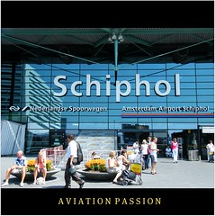World : Sense = AVIATION PASSION @ Schiphol International Airport Amsterdam - Gateway to the world! Enjoy your flight and enjoy airports! :) (|| UggBoyUggGirl || PHOTO || WORLD || TRAVEL ||) Tags: blue girls summer people sun holland art lines amsterdam statue museum architecture modern mirror see airport modernart candid room aviation thenetherlands culture tram bluesky denhaag terminal historic explore eat trainstation enjoy views passion klm gemeentemuseum schiphol dub ams thehague hoftoren aerlingus centralstation airfrance urbanlandscape centraal discover schipholairport beyondborders desindes luxurycollection classicart travelaroundtheworld irishlove urbanstyle irishpride irishluck gatewaytotheworld airportfacade worldwidephotography urbanunderstanding happytimesahead trainfromamsterdam desindeshotel highestbuildinginthehague secondhighestbuildinginthenetherlands smilesalways weshalldiscovertheworld theworldairlines flymuchmore