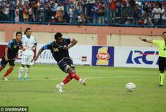 Piala Indonesia: Arema 3-0 Persib (Ongisnade Official Photo) Tags: indonesia bandung malang copa piala persib arema persibbandung dendisantoso aremaindonesia pierrenjanka pialaindonesia rahmatafandi