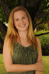 Shay - sorority headshot (Ivy R) Tags: tech headshot sorority class2010