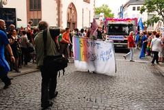 CSD FFM 17.07.2010 - 139 (Fitz_Carraldo) Tags: street gay party demo nikon day frankfurt main christopher parade homo trans queer auf bi csd 2010 ffm schwul stolz unsere christopherstreetday lesbisch sexuell d80 vielfalt proudaboutourdiversity