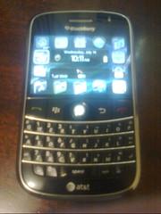 bb bold (tsaharms) Tags: blackberry rim bold bold9000