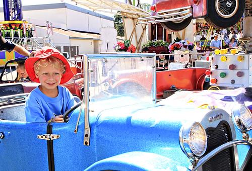 marion county fair 001