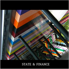 New Perspective : World : Sense = THE MINISTRY OF FINANCE IN THE HAGUE, THE NETHERLANDS : New understanding of State & Finance : A STUDY! [2] Enjoy!:) (|| UggBoyUggGirl || PHOTO || WORLD || TRAVEL ||) Tags: girls summer people sun holland art lines statue museum architecture modern see modernart candid room thenetherlands culture tram bluesky denhaag historic explore eat trainstation enjoy views gemeentemuseum thehague hoftoren aerlingus centralstation urbanlandscape centraal discover desindes luxurycollection classicart travelaroundtheworld irishlove urbanstyle irishpride irishluck urbanunderstanding happytimesahead trainfromamsterdam desindeshotel highestbuildinginthehague secondhighestbuildinginthenetherlands smilesalways weshalldiscovertheworld