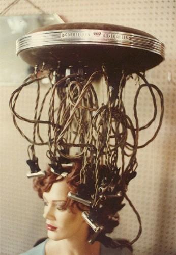 wiring_large