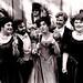Merola Opera Program Die Fledermaus 1993