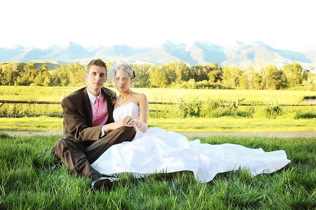 c & l wedding 464