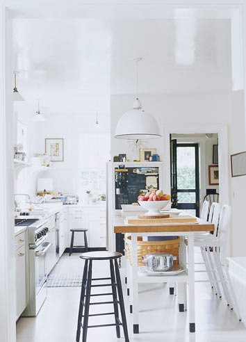Kitchen_Love_3
