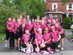 team picture1