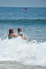 Bradley Beach - 20100719-JAP_6882
