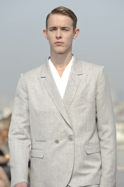 Kirill Vasilev3090_Christophe Lemaire Haute Couture(lizzylily@mh)