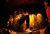 Bless The Fall @ The Cool Tour, Royal Oak Music Theatre, Royal Oak, MI - 07-18-10