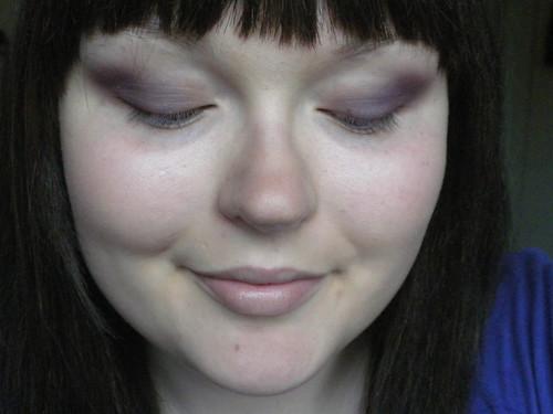 makeup 040