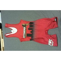 Red pitt singlet (kcaudill(wants blue inflicts)) Tags: red pittsburgh wrestling brute singlet pwc wrestlingsinglet wrestlingclub pittwrestlingclub