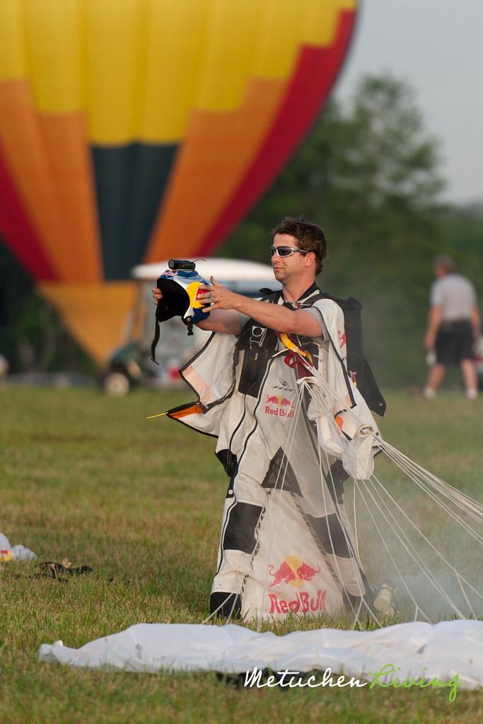 BalloonFestival-30